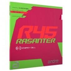 andro Rasanter R45
